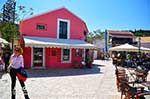 Fiskardo - Cephalonia (Kefalonia) - Photo 124 - Photo JustGreece.com