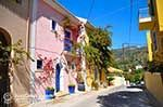 JustGreece.com Assos - Cephalonia (Kefalonia) - Photo 137 - Foto van JustGreece.com