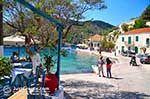 Assos - Cephalonia (Kefalonia) - Photo 143 - Photo JustGreece.com