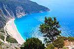JustGreece.com Myrtos beach - Cephalonia (Kefalonia) - Photo 151 - Foto van JustGreece.com