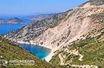 Myrtos beach - Cephalonia (Kefalonia) - Photo 152 - Photo JustGreece.com