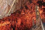 Drogarati - Cephalonia (Kefalonia) - Photo 174 - Photo JustGreece.com