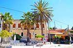 JustGreece.com Agia Efimia - Cephalonia (Kefalonia) - Photo 191 - Foto van JustGreece.com