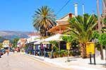 JustGreece.com Agia Efimia - Cephalonia (Kefalonia) - Photo 192 - Foto van JustGreece.com