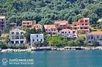 JustGreece.com Agia Efimia - Cephalonia (Kefalonia) - Photo 194 - Foto van JustGreece.com