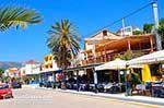 JustGreece.com Agia Efimia - Cephalonia (Kefalonia) - Photo 195 - Foto van JustGreece.com