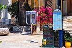 JustGreece.com Agia Efimia - Cephalonia (Kefalonia) - Photo 196 - Foto van JustGreece.com