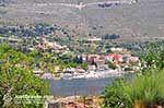 Agia Efimia - Cephalonia (Kefalonia) - Photo 198 - Photo JustGreece.com