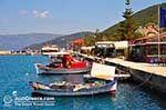 Sami - Cephalonia (Kefalonia) - Photo 228 - Photo JustGreece.com