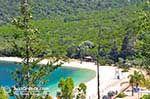 Antisamos - Antisami - Cephalonia (Kefalonia) - Photo 248 - Photo JustGreece.com