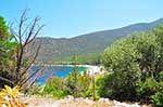 JustGreece.com Antisamos - Antisami - Cephalonia (Kefalonia) - Photo 250 - Foto van JustGreece.com