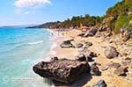 JustGreece.com Makris Gialos Lassi - Cephalonia (Kefalonia) - Photo 282 - Foto van JustGreece.com