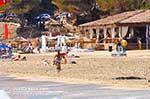 Makris Gialos-beach Lassi - Cephalonia (Kefalonia) - Photo 291 - Photo JustGreece.com