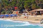 JustGreece.com Makris Gialos-beach Lassi - Cephalonia (Kefalonia) - Photo 292 - Foto van JustGreece.com