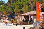 Makris Gialos-beach Lassi - Cephalonia (Kefalonia) - Photo 295 - Photo JustGreece.com