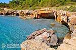 JustGreece.com Baaien near Lassi - Cephalonia (Kefalonia) - Photo 305 - Foto van JustGreece.com