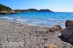 beach Gradakia in Lassi - Cephalonia (Kefalonia) - Photo 307 - Photo JustGreece.com