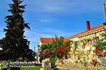 JustGreece.com Kourkoumelata near Svoronata - Cephalonia (Kefalonia) - Photo 334 - Foto van JustGreece.com
