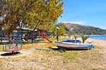 Katelios and the Katelios bay - Cephalonia (Kefalonia) - Photo 380 - Photo JustGreece.com
