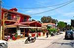 Skala Kefalonia - Cephalonia (Kefalonia) - Photo 405 - Photo JustGreece.com