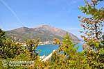 Poros Kefalonia - Cephalonia (Kefalonia) - Photo 432 - Photo JustGreece.com