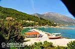 Poros Kefalonia - Cephalonia (Kefalonia) - Photo 443 - Photo JustGreece.com