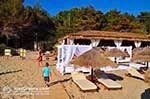 JustGreece.com beach Makris Gialos Lassi - Cephalonia (Kefalonia) - Photo 499 - Foto van JustGreece.com