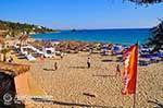 JustGreece.com beach Makris Gialos Lassi - Cephalonia (Kefalonia) - Photo 501 - Foto van JustGreece.com