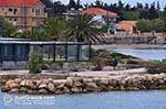 Katavothres Argostoli - Cephalonia (Kefalonia) - Photo 509 - Photo JustGreece.com
