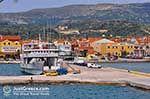JustGreece.com Lixouri - Cephalonia (Kefalonia) - Photo 516 - Foto van JustGreece.com