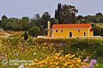 JustGreece.com Near Lixouri on the schiereiland Paliki - Cephalonia (Kefalonia) - Photo 537 - Foto van JustGreece.com