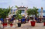 JustGreece.com Lixouri - Cephalonia (Kefalonia) - Photo 543 - Foto van JustGreece.com