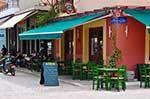 JustGreece.com Lixouri - Cephalonia (Kefalonia) - Photo 546 - Foto van JustGreece.com