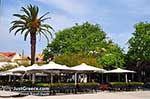 Argostoli - Cephalonia (Kefalonia) - Photo 577 - Photo JustGreece.com