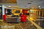 Hotel Mediterranee Lassi - Cephalonia (Kefalonia) - Photo 591 - Photo JustGreece.com