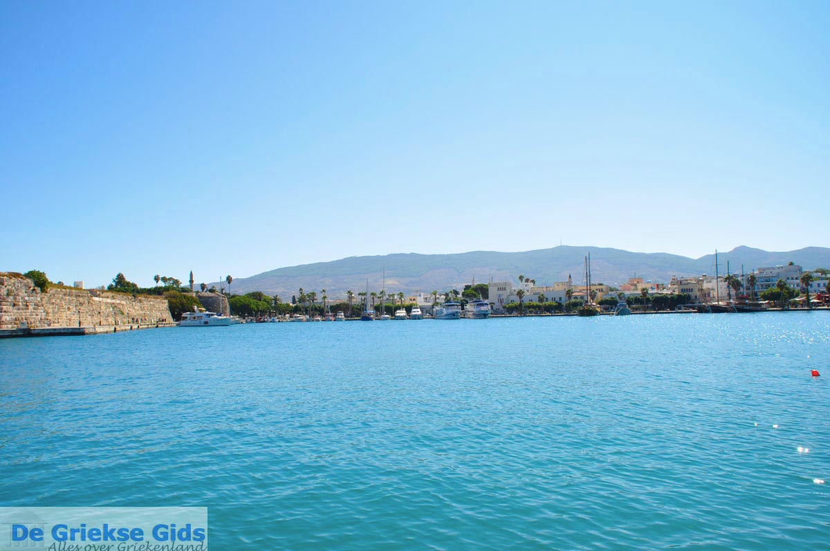 Gallery images and information kos greece nightlife -  Kos Town Kos Town Island Of Kos Greece Photo 113