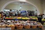 Overdekte markt Kos town | Island of Kos | Griekenladn Photo 2 - Photo JustGreece.com
