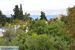 View from bergVillageZia | Tegenover ligt Kalymnos | Photo 2 - Photo JustGreece.com