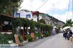 JustGreece.com Zia | BergVillageKos | Greece Photo 9 - Foto van JustGreece.com
