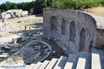 The Asclepeion on Kos | Island of Kos | Greece Photo 17 - Photo JustGreece.com