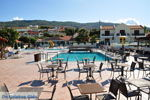 Hotel Aegean View Kos town | Greece  | Photo 2 - Photo JustGreece.com
