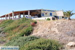 JustGreece.com Camel Beach Kos | Island of Kos | Greece Photo 4 - Foto van JustGreece.com