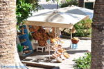JustGreece.com Kos town (Kos-town) | Island of Kos | Greece Photo 15 - Foto van JustGreece.com