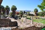 Kos town (Kos-town)   Island of Kos   Greece Photo 34 - Photo JustGreece.com