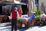 JustGreece.com Kos town (Kos-town) | Island of Kos | Greece Photo 46 - Foto van JustGreece.com