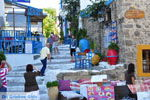 JustGreece.com Kos town (Kos-town) | Island of Kos | Greece Photo 50 - Foto van JustGreece.com