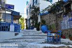 Kos town (Kos-town) | Island of Kos | Greece Photo 60 - Photo JustGreece.com