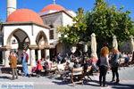 Kos town (Kos-town) | Island of Kos | Greece Photo 76 - Photo JustGreece.com