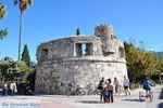 Kos town (Kos-town) | Island of Kos | Greece Photo 77 - Photo JustGreece.com