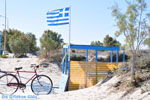 JustGreece.com Marmari Kos | Island of Kos | Greece Photo 7 - Foto van JustGreece.com